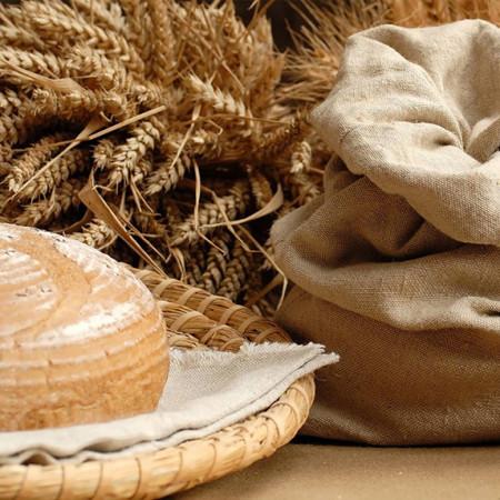 Naša pšenica